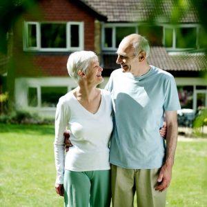 achat immobilier retraite